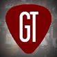 GitarrenTunes