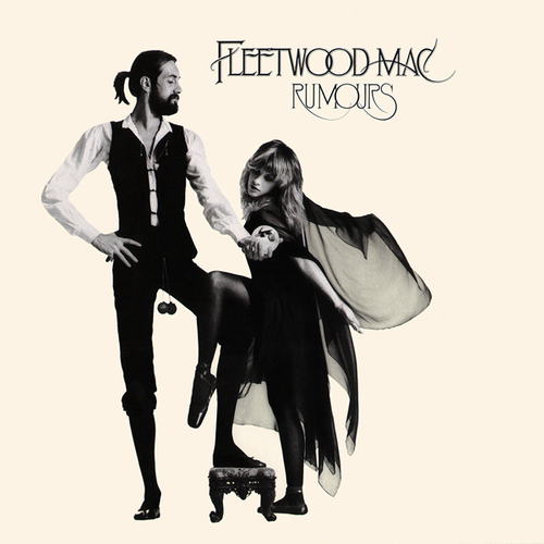 Never Going Back Again von Fleetwood Mac